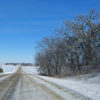 CHS Safety Driven - Winter Driving Tips