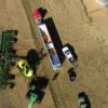 Farming for Future Generations